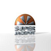 superjackpot3d