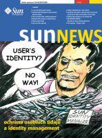 Sunnews_2_2004_titul